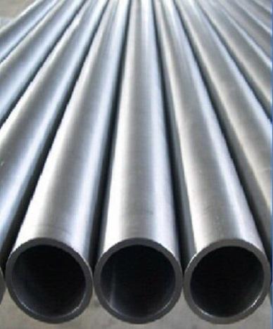 Thép ống SUS 304